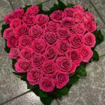 Salmelan Kukka Hautaustoimisto